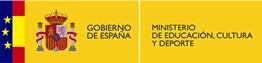 Ayudas MECD: Con fecha 16 de mayo de 2013 se ha publicado en el BOE la convocatoria de Ayudas para proyectos arqueológicos en el exterior. El plazo finaliza el 15 de junio.