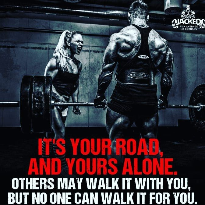 Morning Noon Or Night I Gets It In Have So Much Energy Now I Can Sleep Like A Lo Strength Training Quotes Training Quotes Fitness Motivation Quotes