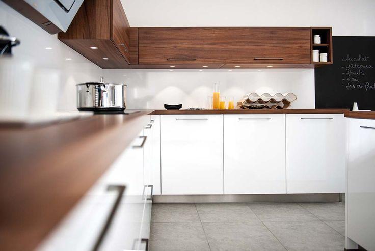 103 best Kitchen images on Pinterest Vinyls, Glass doors and