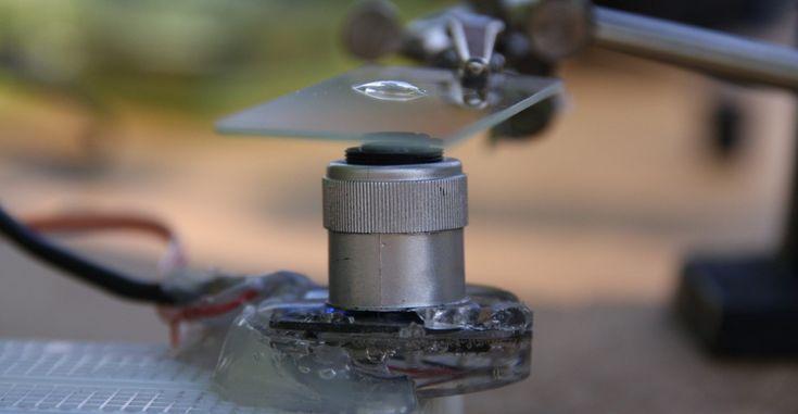 close_up_DIY_microscopy