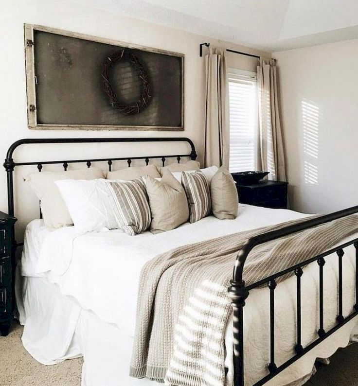 New Bedroom Bed Volleyball Bedroom Decorating Ideas Rustic Bedroom Decor Diy Bedroom Blinds Ideas: Pin By Laurel Jonas On For The Home