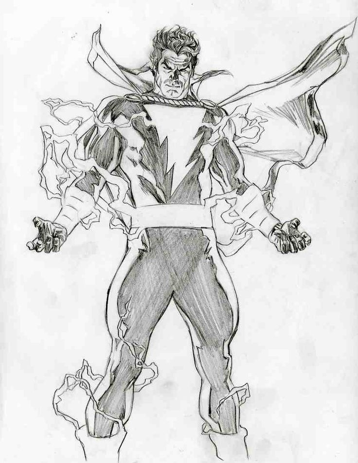 559 best shazam images on pinterest comics captain