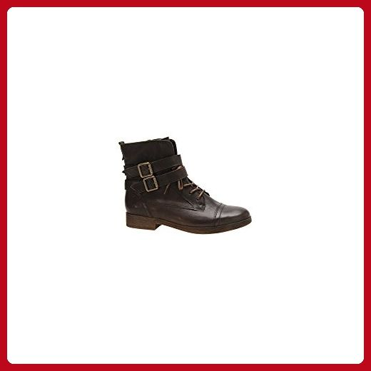Gabor Ankle Boot Gaynor BROWN 4.5