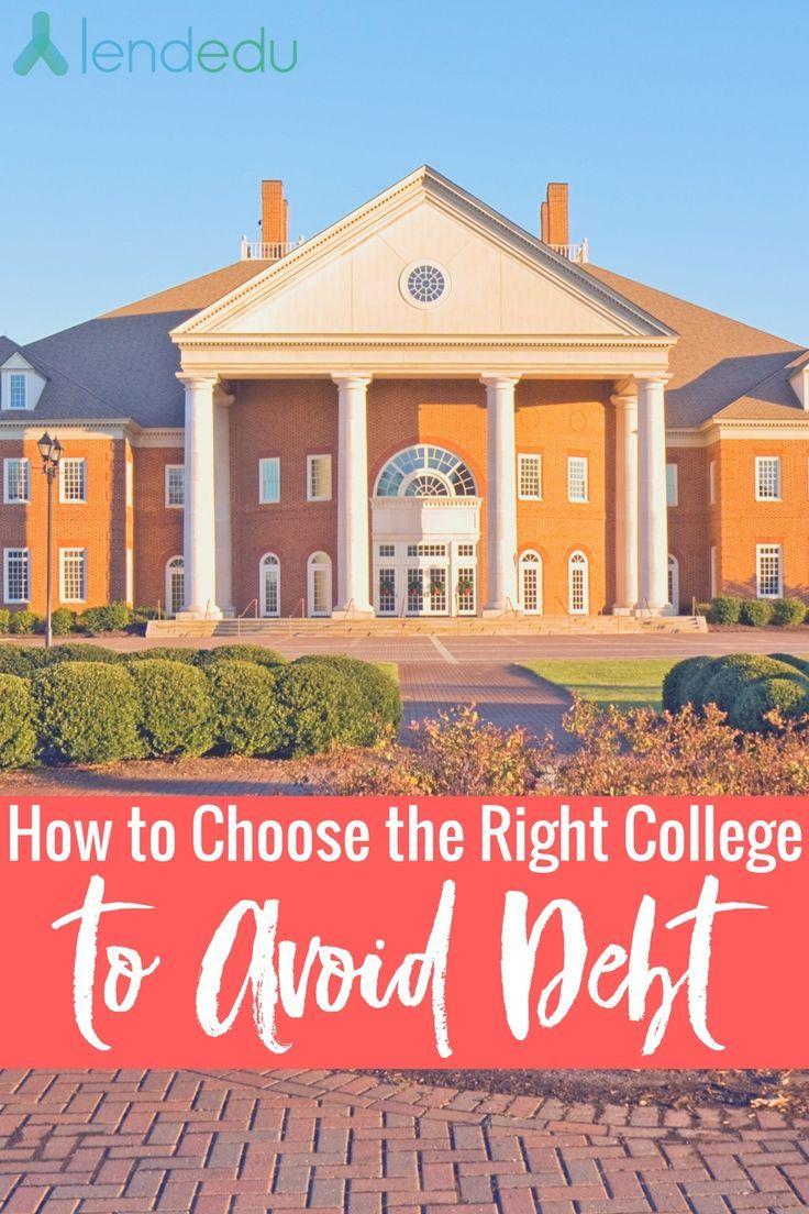 1184 best college prep images on pinterest online business blog