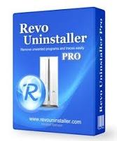 Revo Uninstaller Pro 3.0.1 Full Version | Republic Of Note