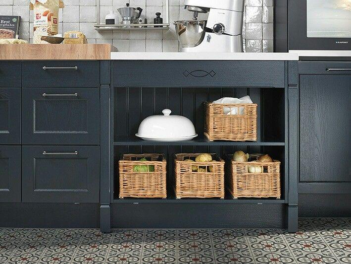 Ela küchen ~ 16 best häcker küche images on pinterest bristol kitchen ideas