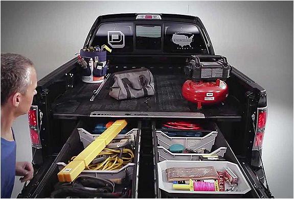 decked-truck-bed-storage-system-5.jpg