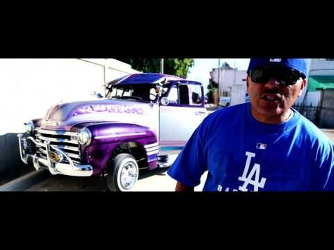 "BROWNSIDE - ""4 MY BANGERS"" OFFICIAL MUSIC VIDEO 2015 CHICANO RAP - http://music.tronnixx.com/uncategorized/brownside-4-my-bangers-official-music-video-2015-chicano-rap/"