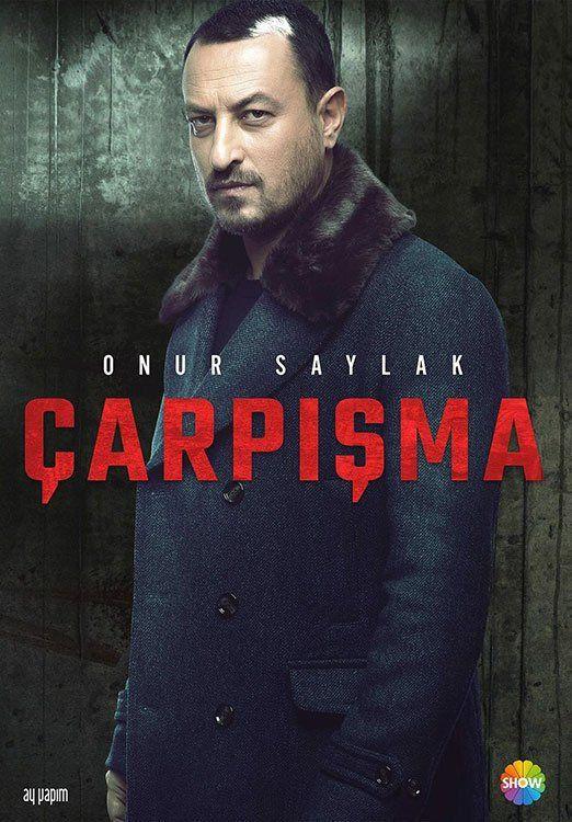 Turkish Drama (@TurkishDramaCom) | Twitter | Turkish actors in 2019