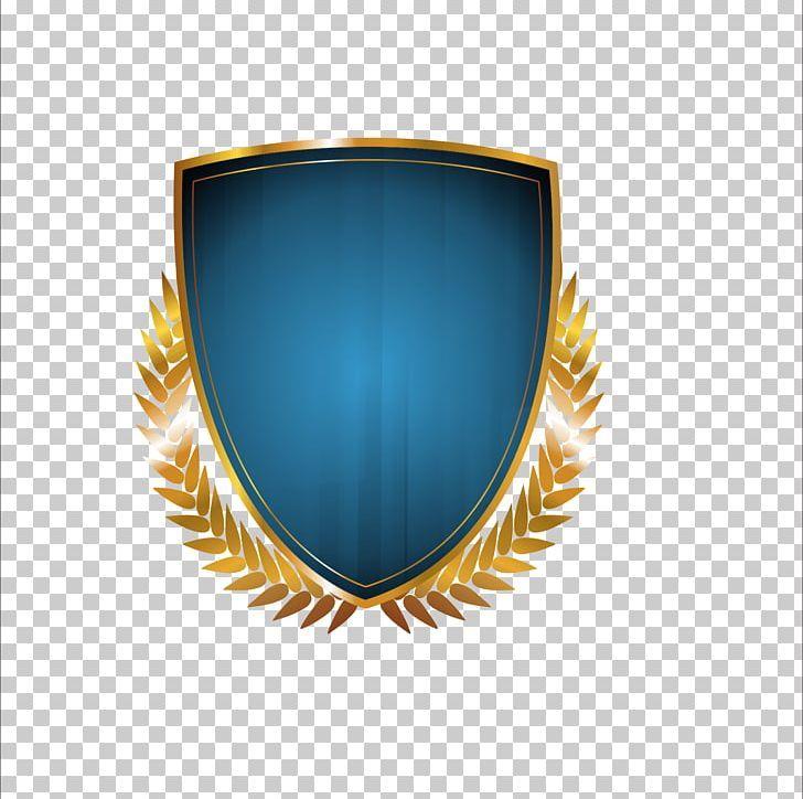 Shield Png Adobe Illustrator Blue Blue Shield Captain America Shield Computer Wallpaper Computer Wallpaper Shield Png