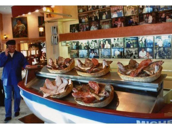 Les 518 meilleures images propos de la provence sur for Restaurant chez marie marseille
