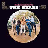 Mr. Tambourine Man [LP] - Vinyl
