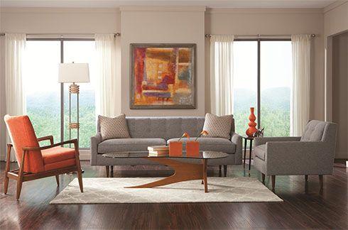 161 best belfort furniture images on pinterest sofas 3 4 beds and 5 piece dining set. Black Bedroom Furniture Sets. Home Design Ideas