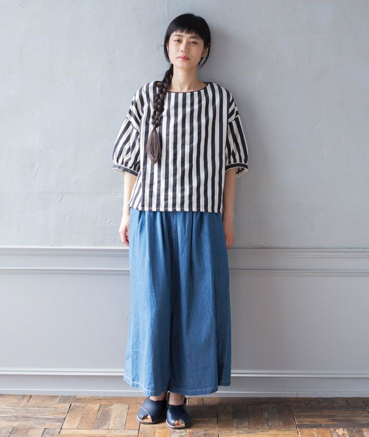 l106_blouse2.jpg (760×900)