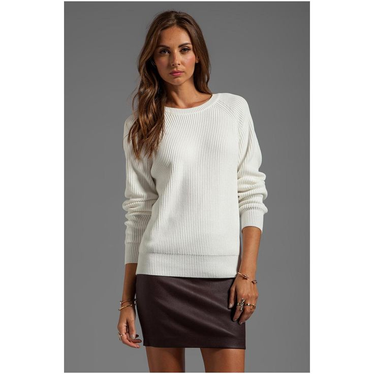 Top-white-sweaters-for-women