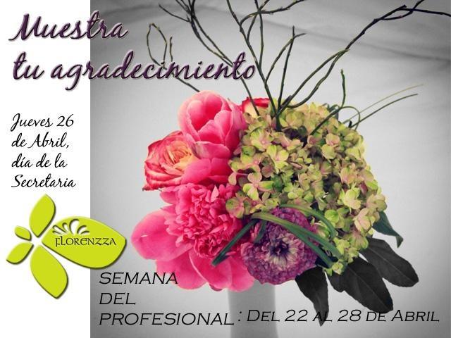 Beautiful bouquet of flowers, hydrangeas, peonies, tulips, ranunculus and roses.