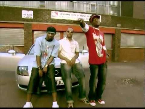fftfffgtgtgtgtgggggt*  Go To http://iROKING.com/ for FREE Nigerian Music.    Visuals for Temptation by P Square.    FACEBOOK - http://on.fb.me/USfRAG    TWITTER - https://twitter.com/itsiroking