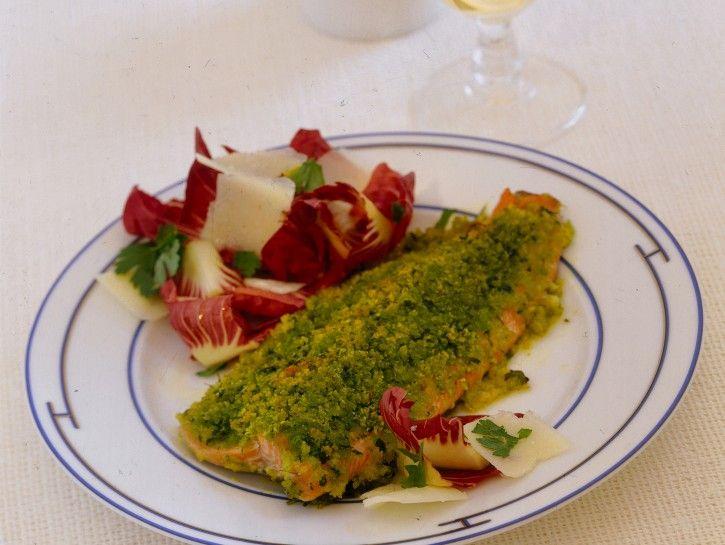 filetto-di-trota-al-forno-con-pane-aromatico