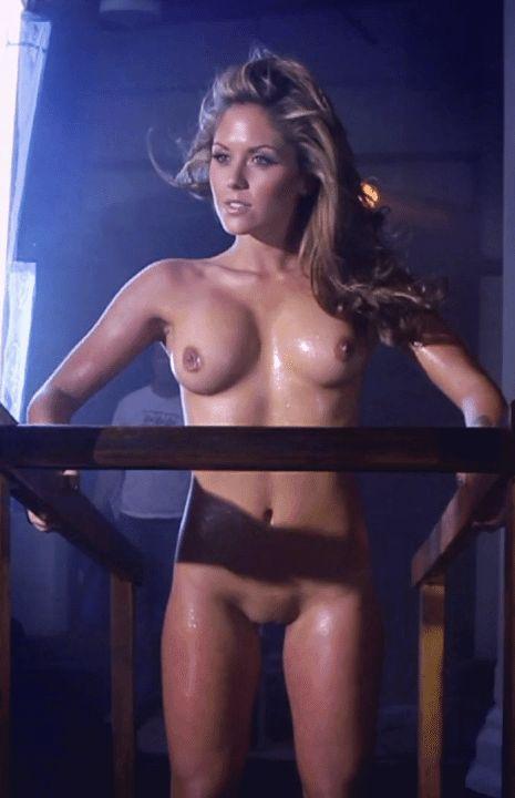 Big booty & tits