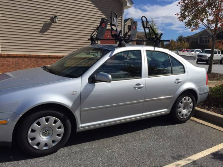 2005 Volkswagen Jetta  for sale by Owner - Chesnee, SC   RVT.com Classifieds