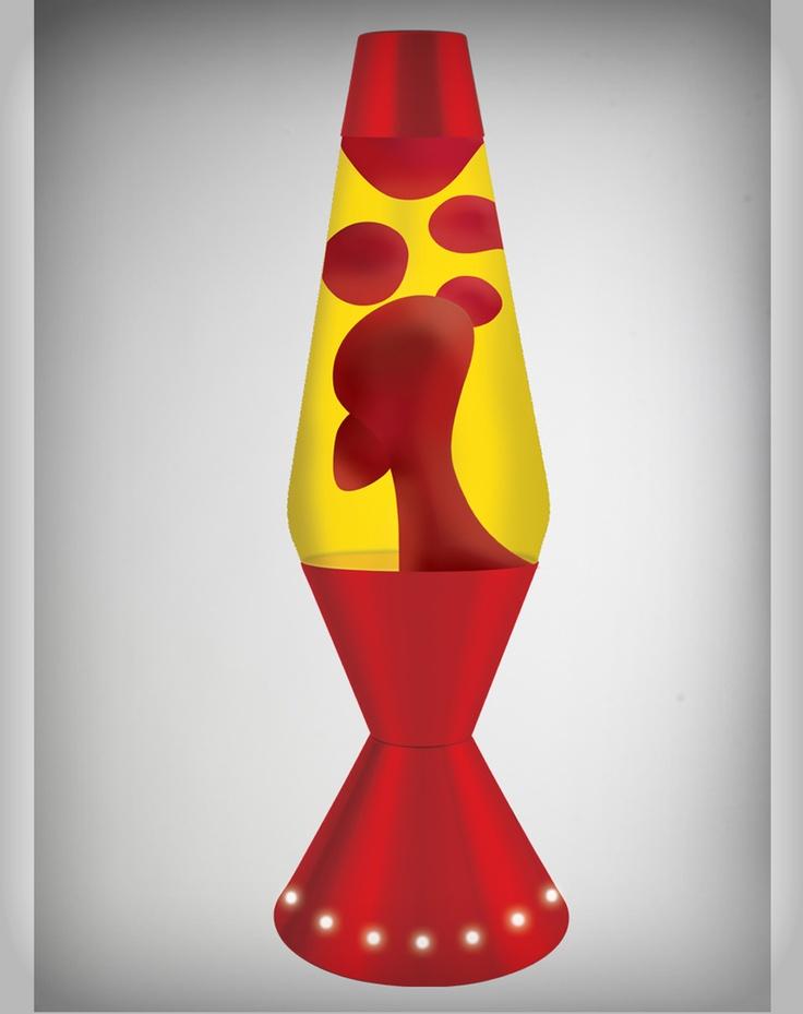 124 best Lava images on Pinterest | Lava lamps, Lava and Lamp ideas