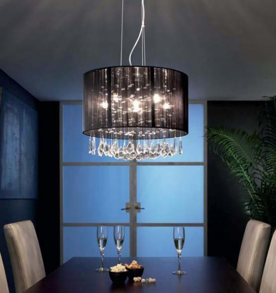 Kandi :: Viofann Lighting Ltd.