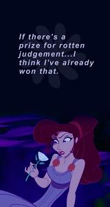 I think I've already won that.: Disney Stuff, Disney Magic, Movies Tv, Disney Kids Movie, Random Quotes, Disney Yeih, Disney Princesses, My Life, Favorite Quotes