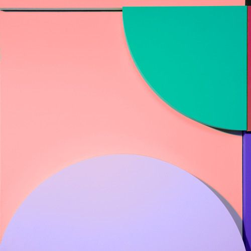 This Song ft. Rostam (Lindstrøm & Prins Thomas Remix) by RAC - Listen to music