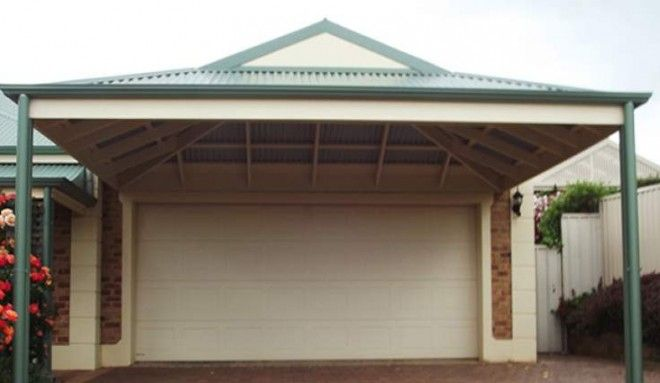 We've written about the benefits a carport can have on your home with regard to protecting your second most expensive investment – your car – but what's the effect on the value of your home? Our blog is here to answer that question.