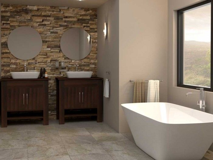 83 Bathroom Ideas Ctm Ctm Ceramic Tile Market