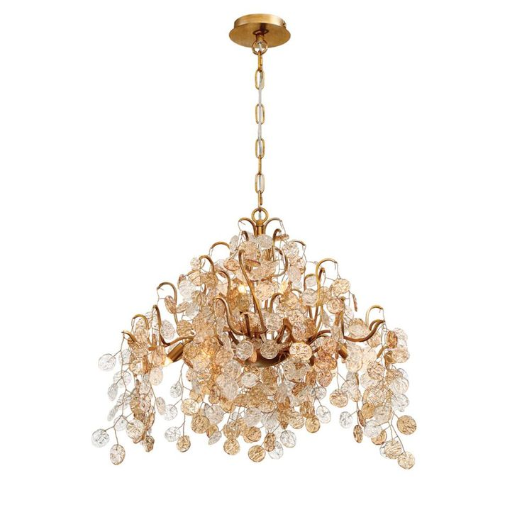 10 Best Ridiculously Expensive Chandeliers Images On