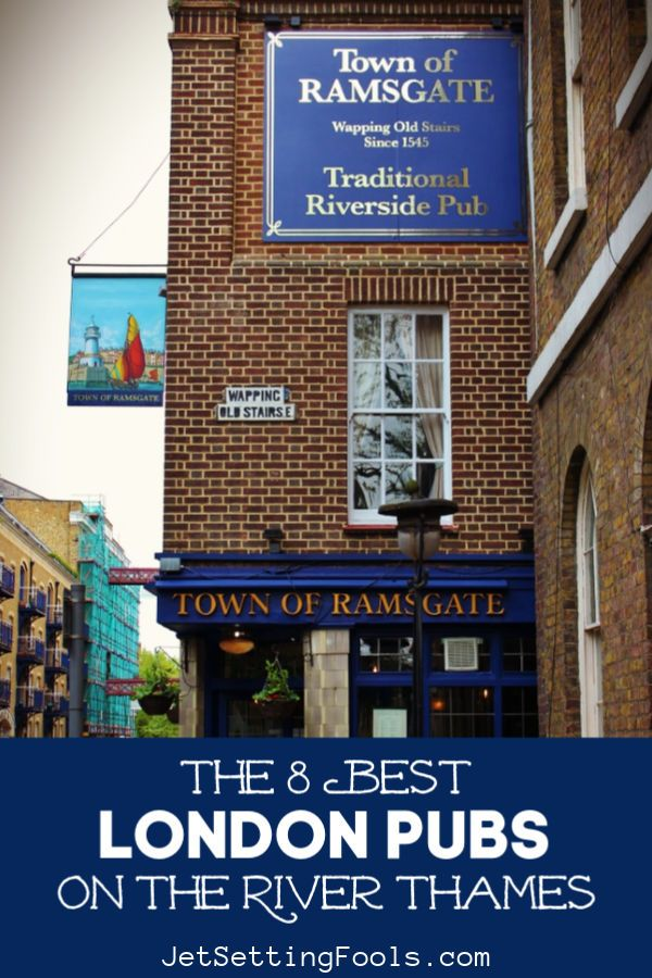 River Thames Pub Crawl London Best Pubs On The Thames Best London Pubs Best Pubs River Thames