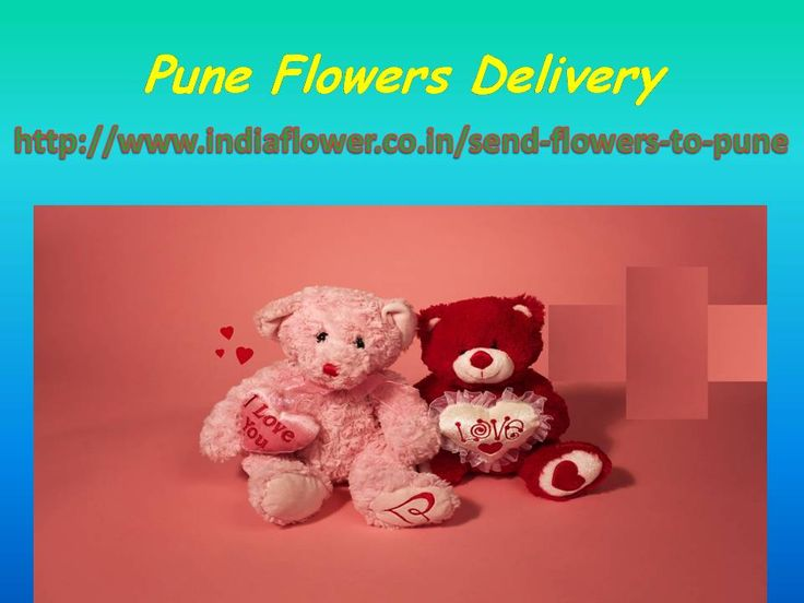 We are 24x7 hours available for send flowers to pune and all over the india in all events and occassions. Pune Online Florist is the best online florist in the world. Get more Info Click This Link  >>  http://www.indiaflower.co.in/send-flowers-to-pune