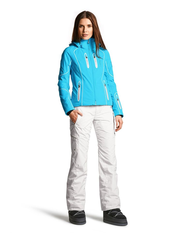 11 best ski clothes images on pinterest  ski clothes ski