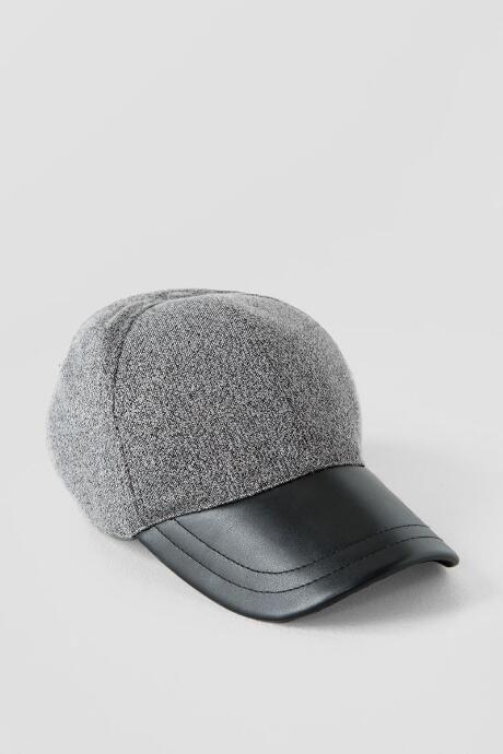 Angie Combo Baseball Hat