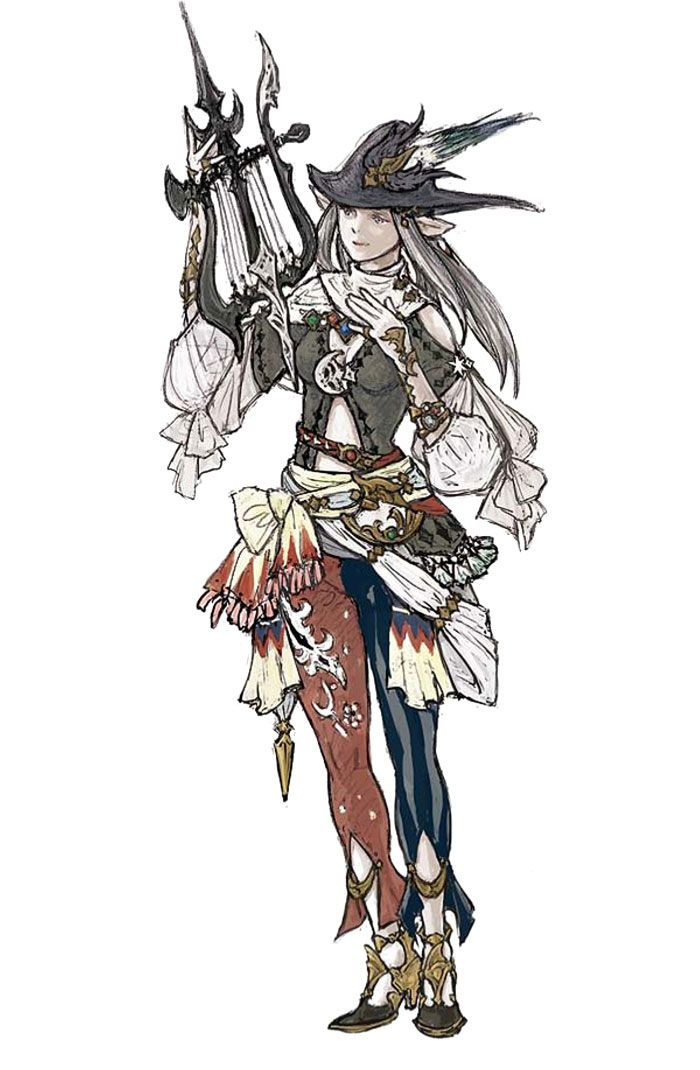 Concept Character Design Tips : Best final fantasy xiv images on pinterest character