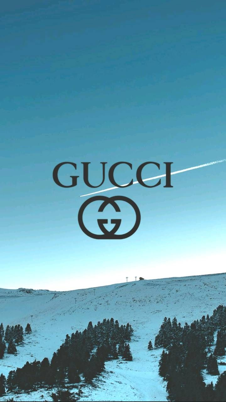 Gucci Beach Gucci Wallpaper Iphone Blue Wallpaper Iphone Aesthetic Pictures
