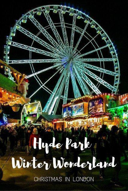 Best 25 Post hyde park ideas on Pinterest Just park london