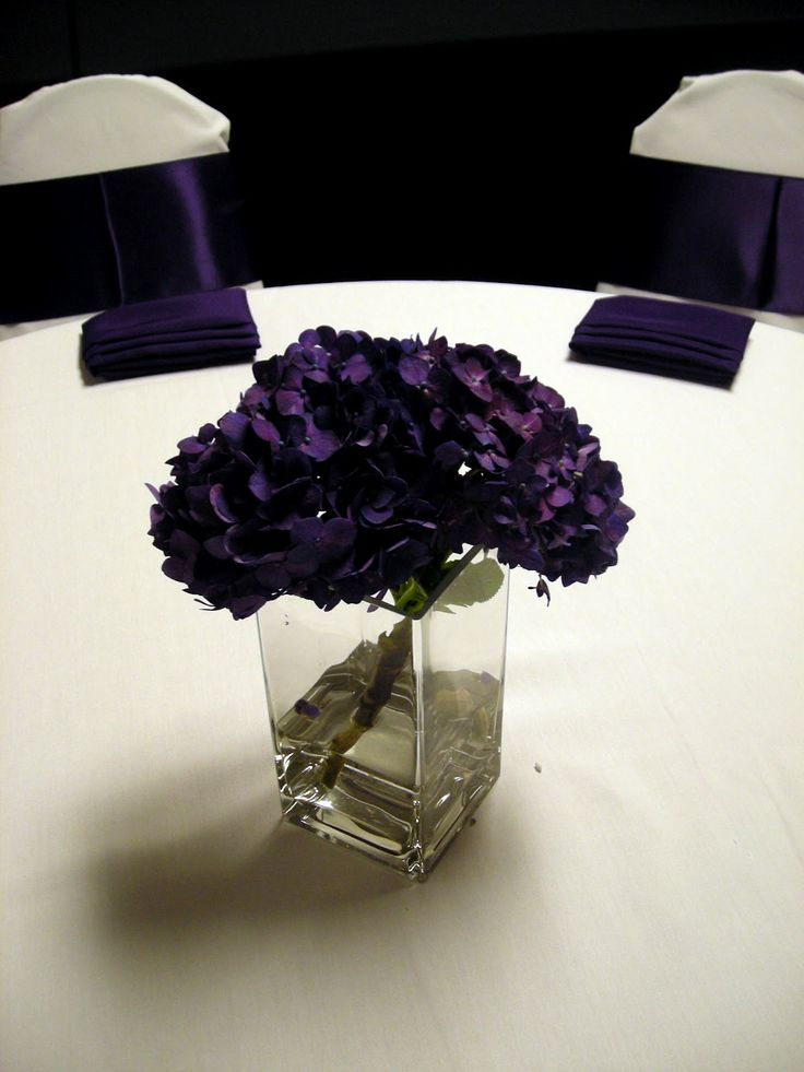 Best images about wedding deco ideas on pinterest