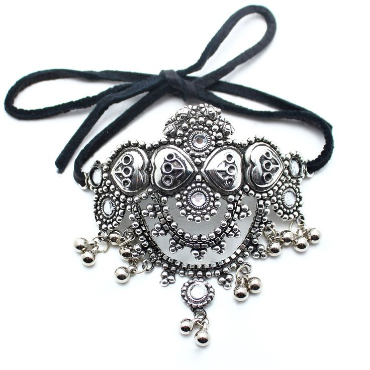 Shiva's Dance Armband