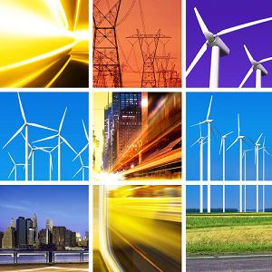 Obama Nominates Energy Dream Team    What do you think about President Obama's recent nominations for his energy dream team?