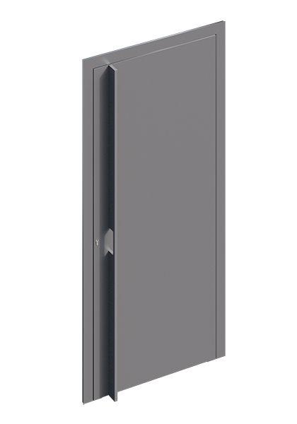 Torix deurtrekkersDTR-P-reeks