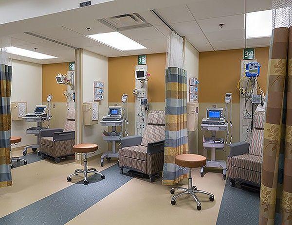 24 Best Hospital Exam Room Set Images On Pinterest Room