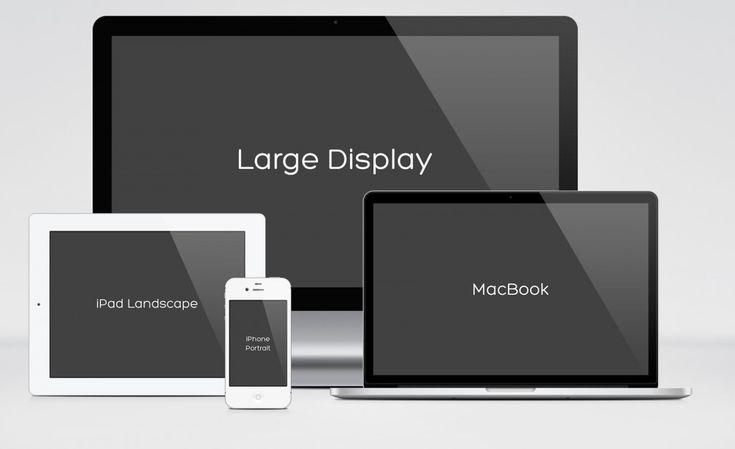 Turn Off Design Ideas Powerpoint Mac