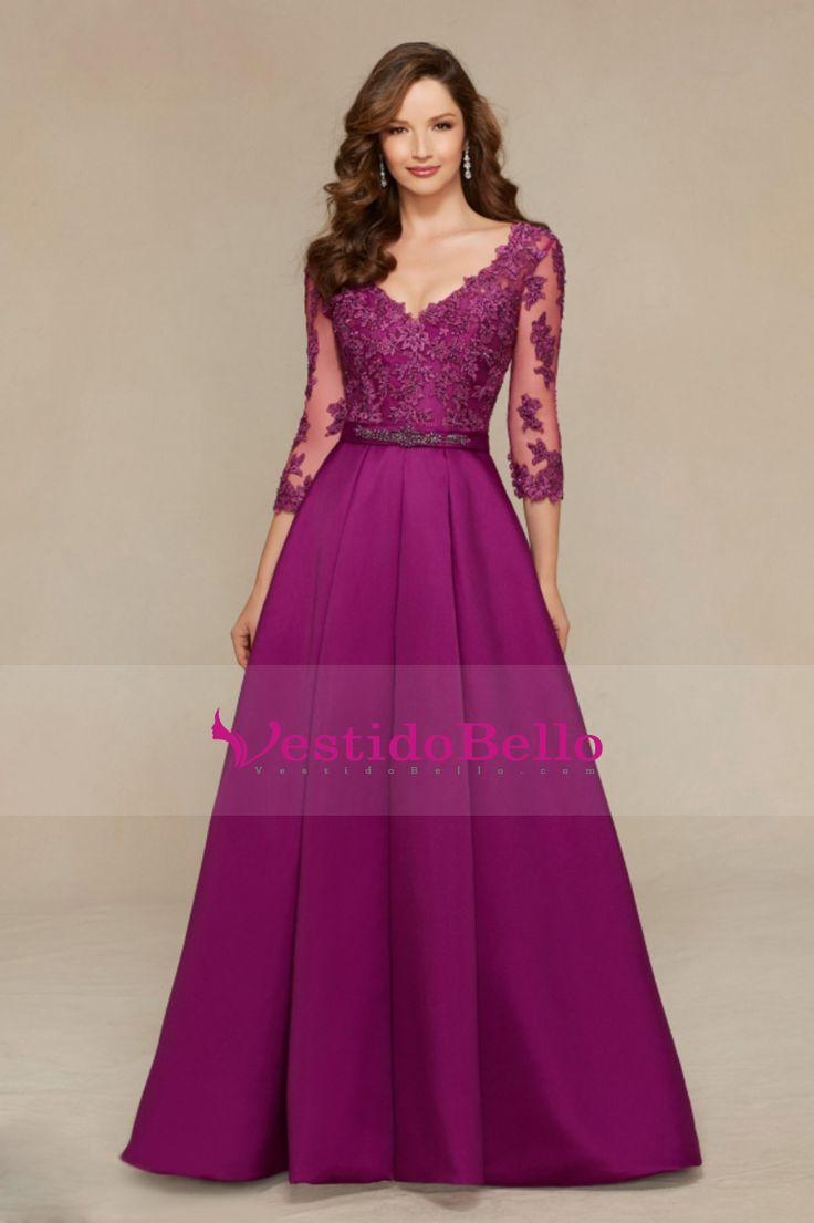7 mejores imágenes de <3 en Pinterest | Vestidos bonitos, Alta ...