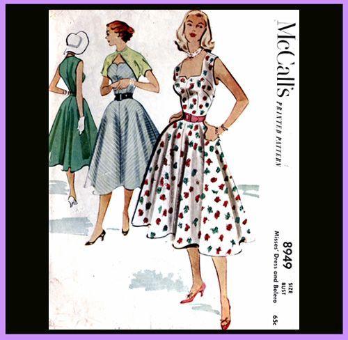 15 best Suzy Homemakers Craft Corner images on Pinterest | Vintage ...