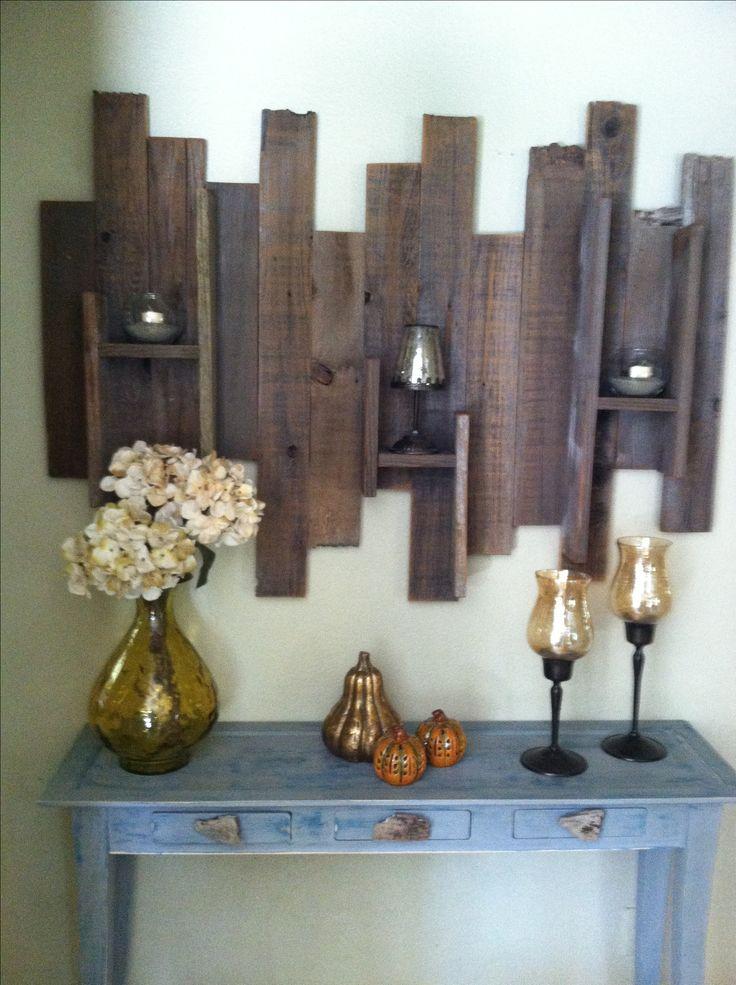 best 25 scrap wood art ideas on pinterest scrap wood. Black Bedroom Furniture Sets. Home Design Ideas
