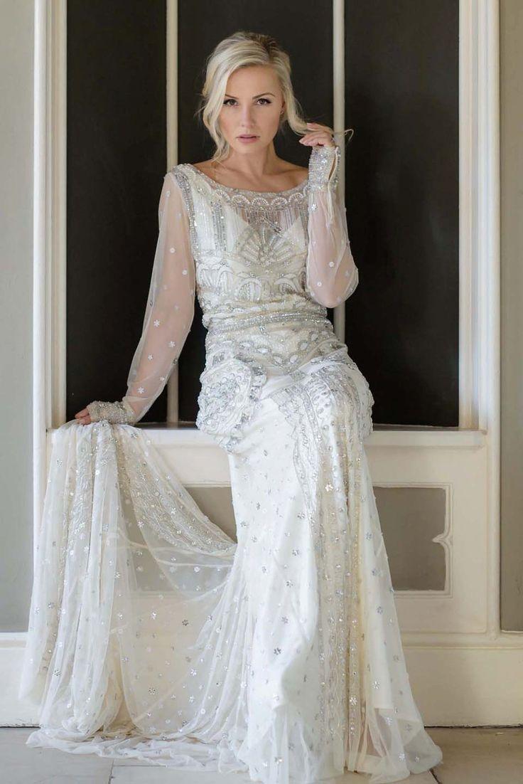 Priscilla of boston wedding dress   best Dresses images on Pinterest  Dream wedding Wedding