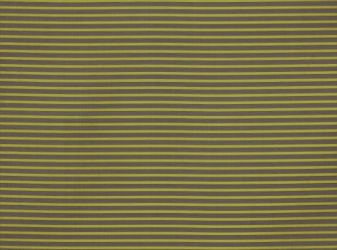 Alcina Wasabi - Marenka : Romo Designer Fabrics & Wallcoverings, Upholstery Fabrics