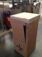 cajas armario, cajas para mudanzas,